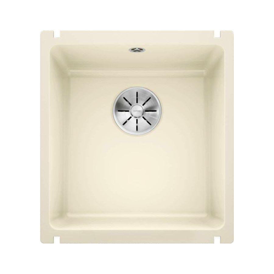 sudoper-blanco-subline-375-u-kristalno-bijela-infino-bez-dal-09011010_6.jpg