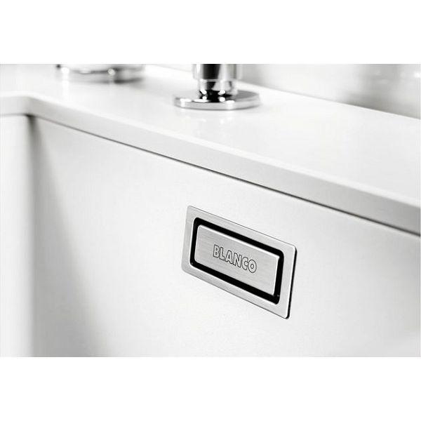 sudoper-blanco-subline-400-u-sampanjac-b-09011189_3.jpg