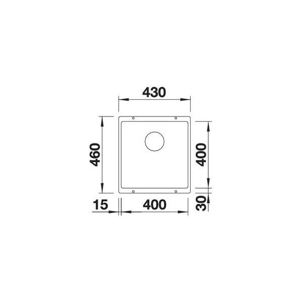 sudoper-blanco-subline-400-u-sampanjac-b-09011189_4.jpg
