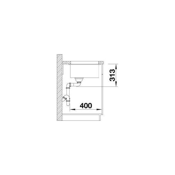 sudoper-blanco-subline-400-u-sampanjac-b-09011189_5.jpg
