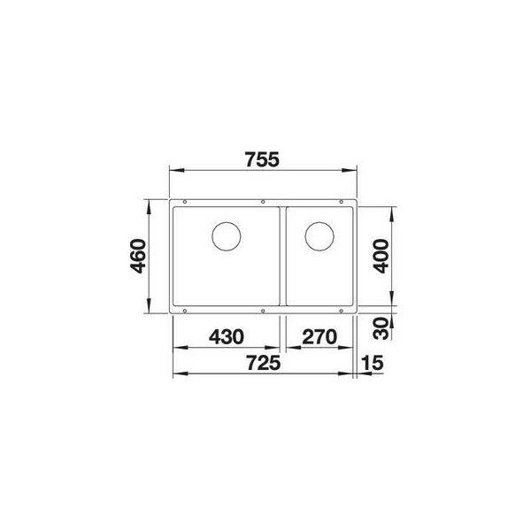 sudoper-blanco-subline-430-270-u-silgran-09011261_3.jpg