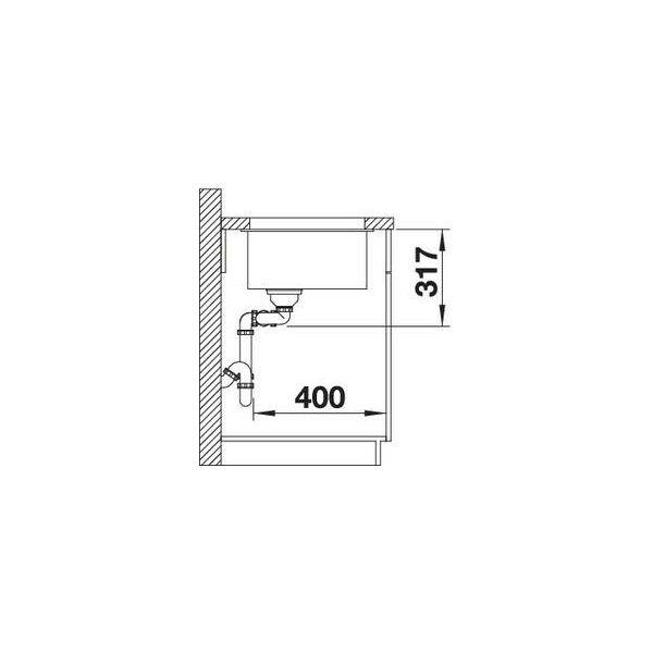 sudoper-blanco-subline-430-270-u-silgran-09011261_4.jpg