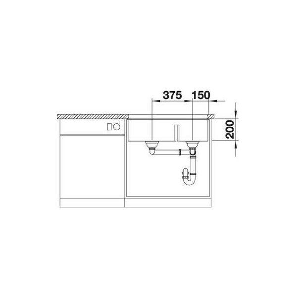 sudoper-blanco-subline-430-270-u-silgran-09011261_5.jpg
