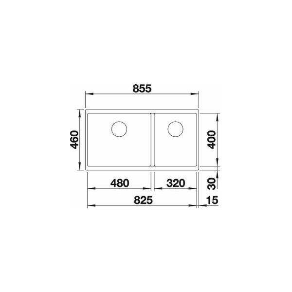 sudoper-blanco-subline-480-320-u-antraci-09011124_4.jpg