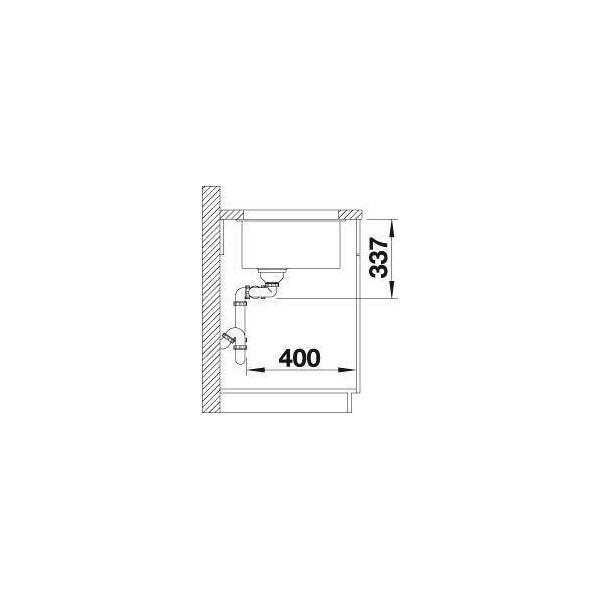 sudoper-blanco-subline-480-320-u-antraci-09011124_5.jpg