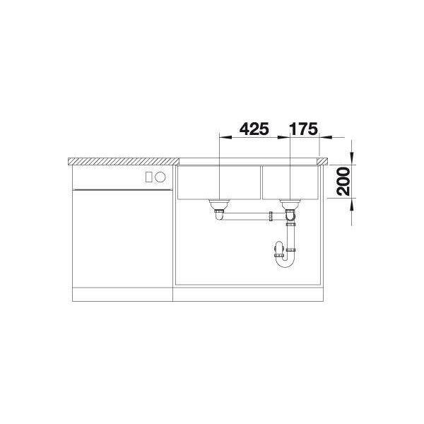 sudoper-blanco-subline-480-320-u-antraci-09011124_6.jpg