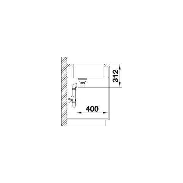 sudoper-blanco-subline-500-if-silgranit--09011086_5.jpg