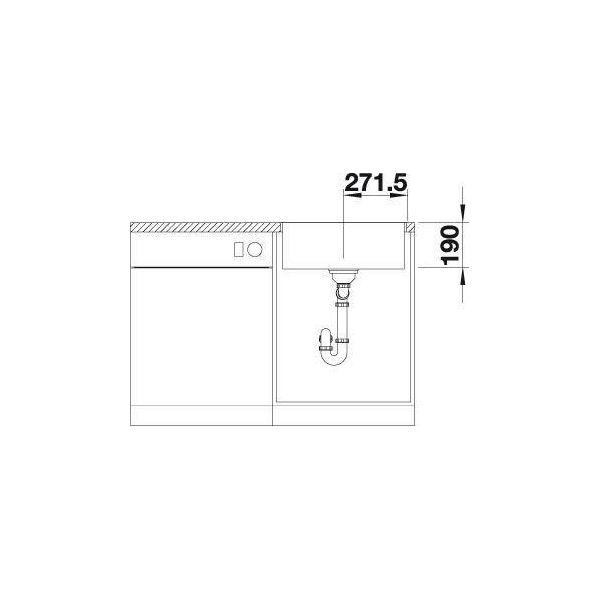 sudoper-blanco-subline-500-if-silgranit--09011086_6.jpg