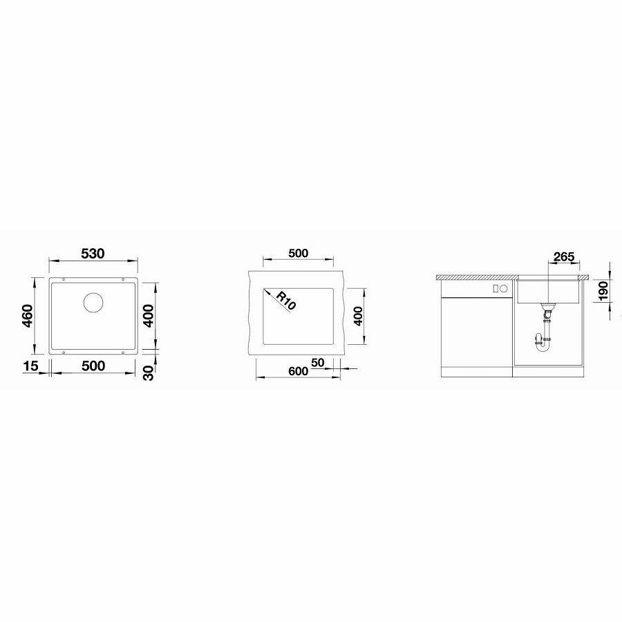 sudoper-blanco-subline-500-u-antracit-bez-dalj-523432-09010270_6.jpg
