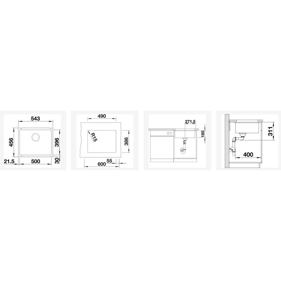 sudoper-blanco-subline-500-u-bez-dalj-infino-09011347_7.jpg