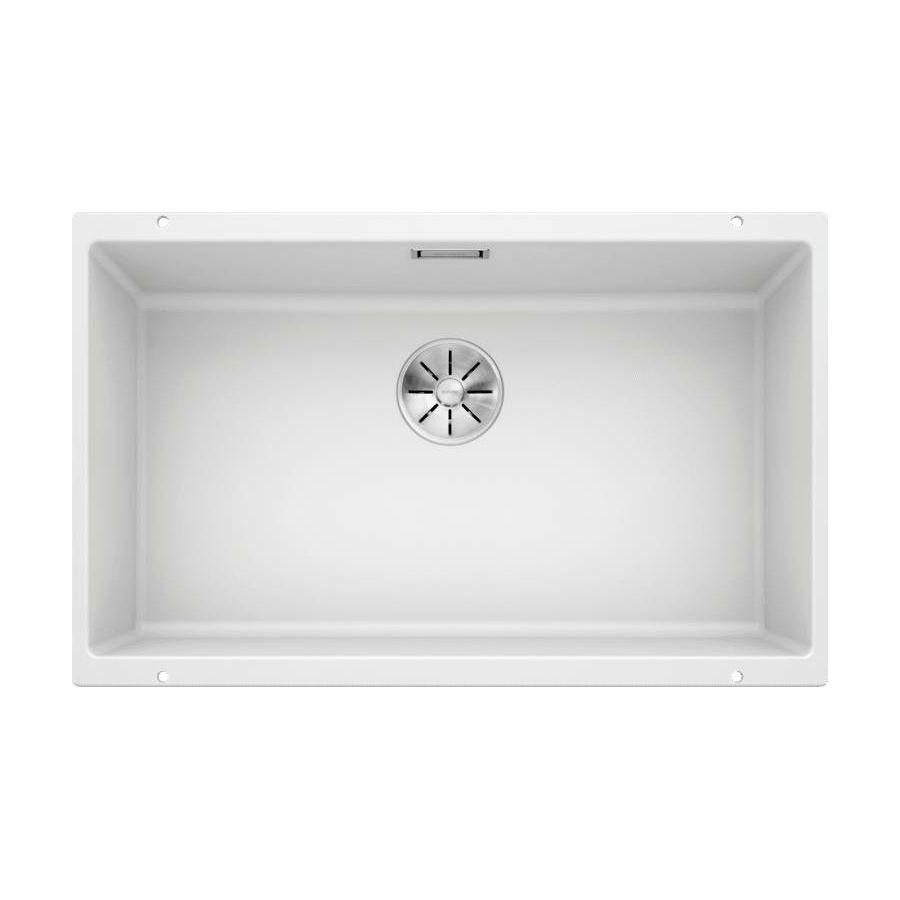 sudoper-blanco-subline-700-u-infino-bez-dalj-09011258_5.jpg