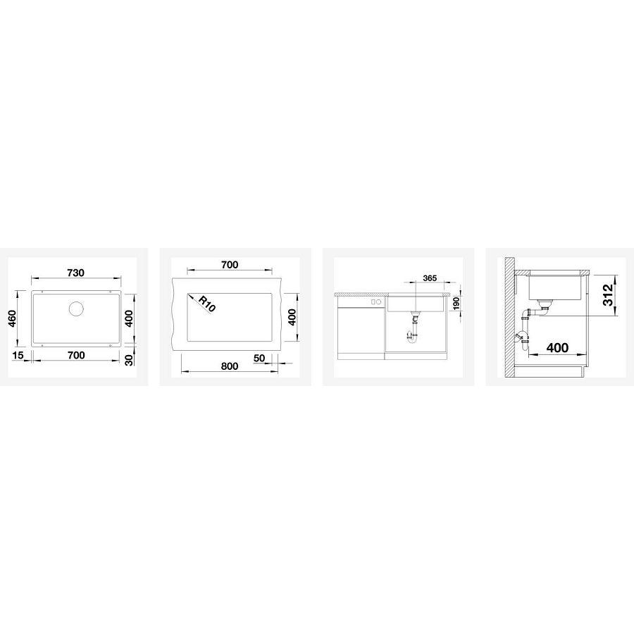sudoper-blanco-subline-700-u-infino-bez-dalj-09011258_7.jpg