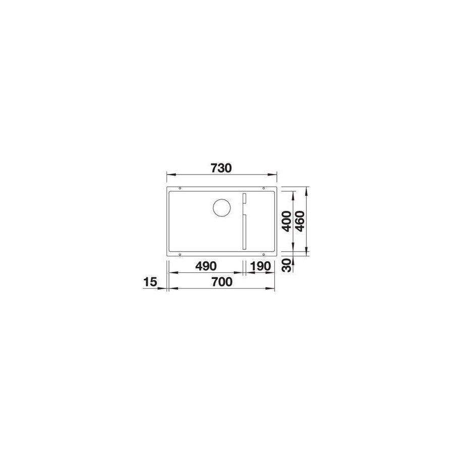 sudoper-blanco-subline-700-u-level-alumetalic-bez-dalj-52354-09011500_4.jpg
