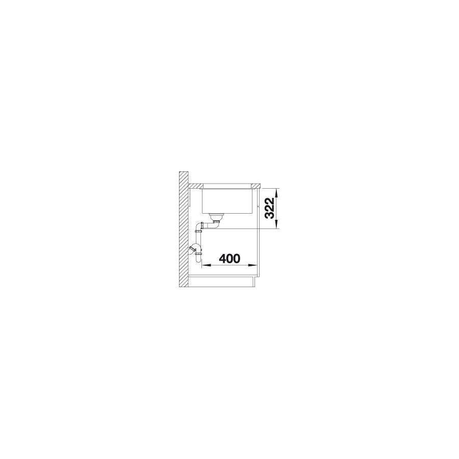 sudoper-blanco-subline-700-u-level-alumetalic-bez-dalj-52354-09011500_5.jpg