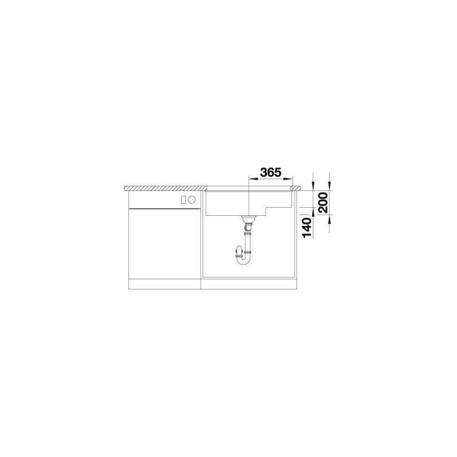 sudoper-blanco-subline-700-u-level-alumetalic-bez-dalj-52354-09011500_6.jpg