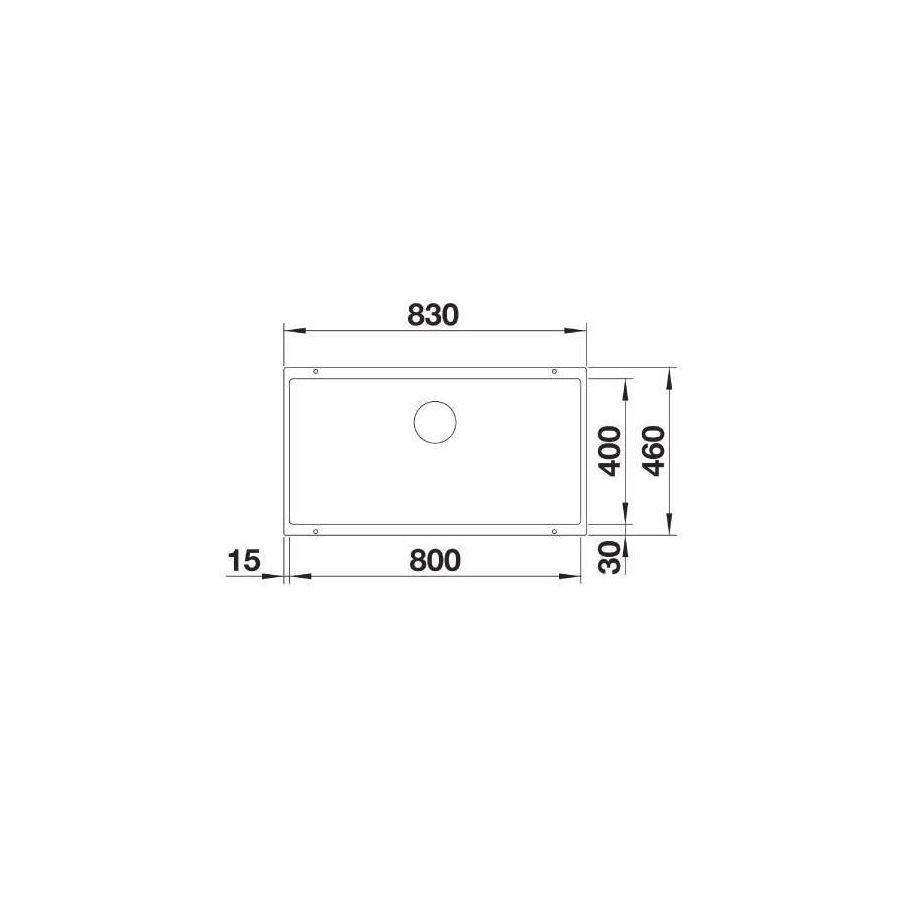 sudoper-blanco-subline-800-u-bez-dalj--09011255_3.jpg