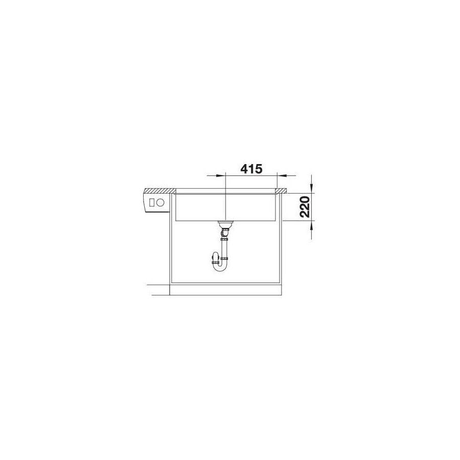 sudoper-blanco-subline-800-u-bez-dalj--09011255_4.jpg