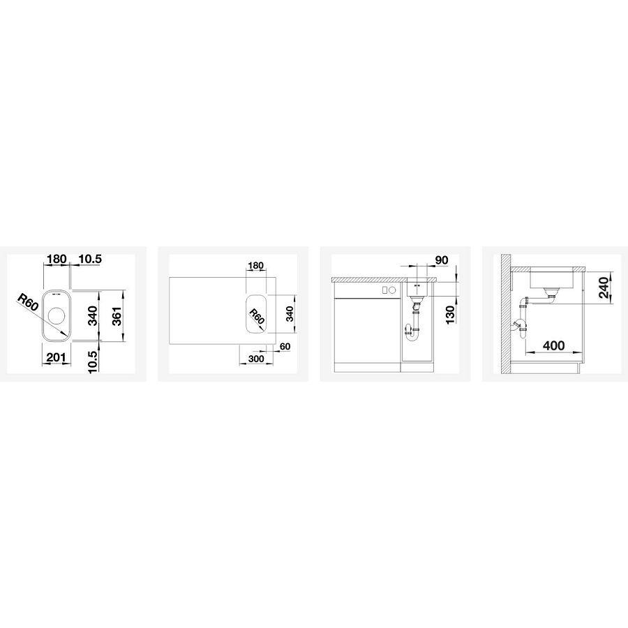 sudoper-blanco-supra-180-u-bez-dalj-pribor-518198-09011643_3.jpg