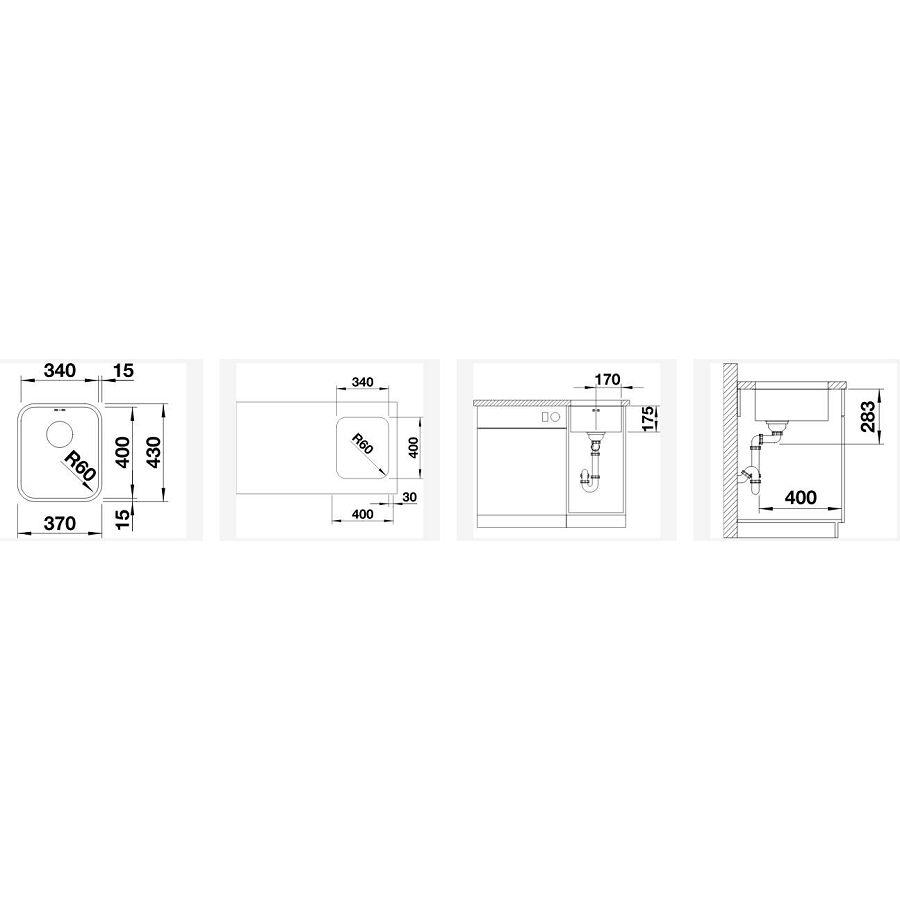 sudoper-blanco-supra-340-u-bez-dalj-518199-09011642_2.jpg