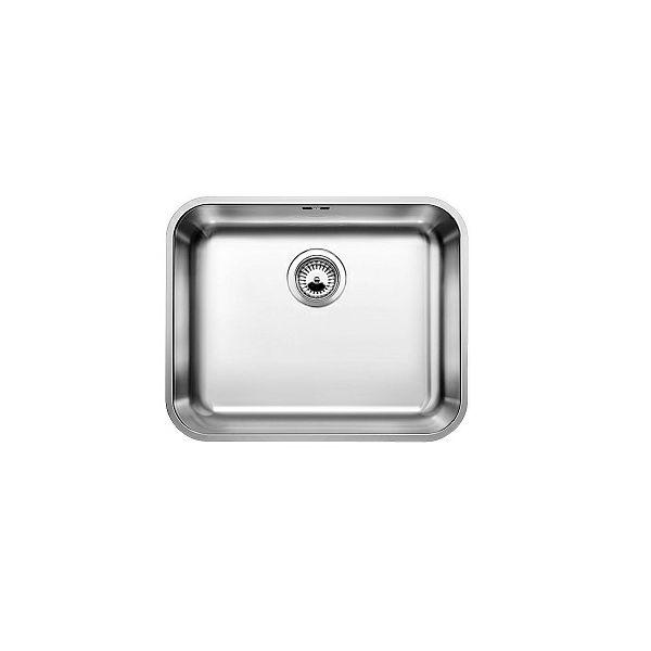 sudoper-blanco-supra-500-u-18-10-bez-dal-09010029_1.jpg
