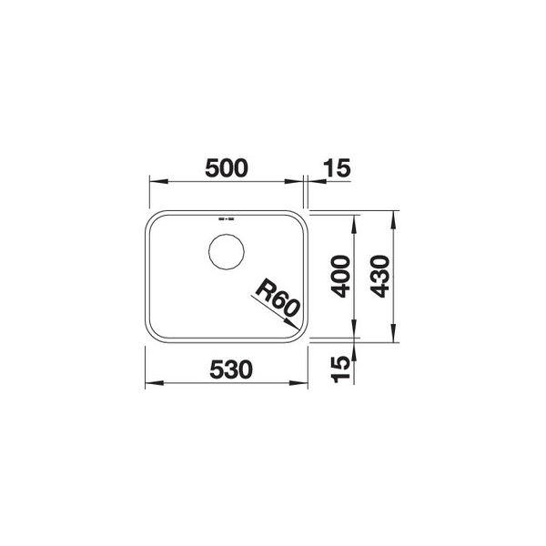 sudoper-blanco-supra-500-u-18-10-bez-dal-09010029_3.jpg