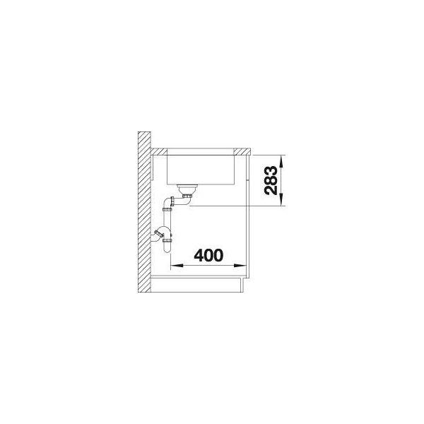 sudoper-blanco-supra-500-u-18-10-bez-dal-09010029_4.jpg