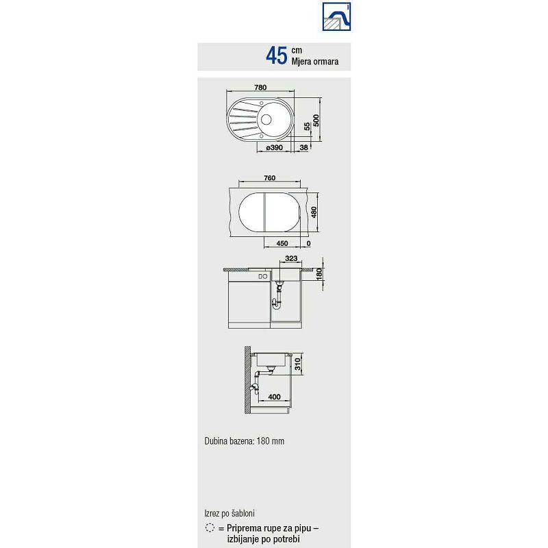 sudoper-blanco-tamos-45s-silgranit-bez-d-09010911_3.jpg