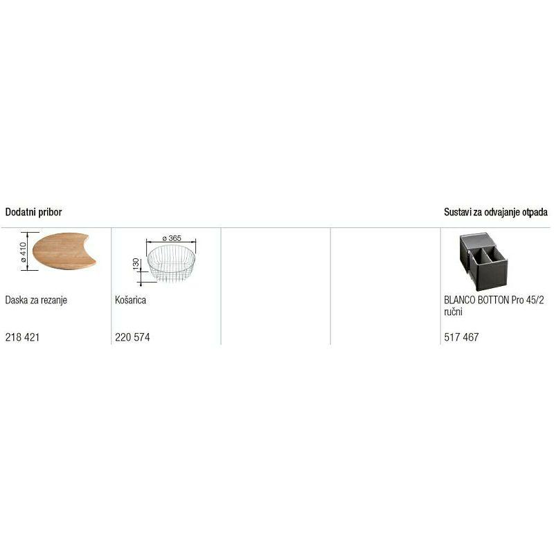 sudoper-blanco-tamos-45s-silgranit-bez-d-09010911_4.jpg