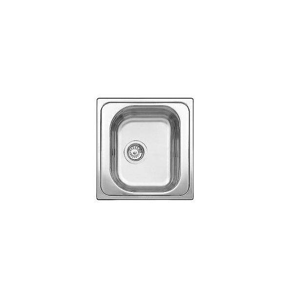 sudoper-blanco-tipo-45-18-10-sjajni-5194-09010436_1.jpg