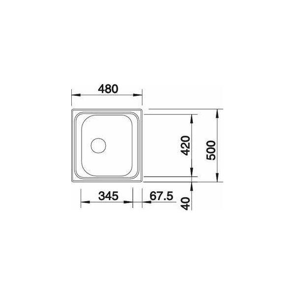 sudoper-blanco-tipo-45-18-10-sjajni-5194-09010436_2.jpg