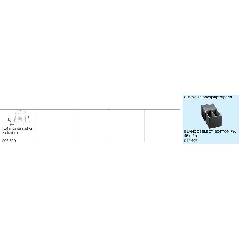 sudoper-blanco-tipo-45s-compact--B-TIPO-45S-COM_4.jpg