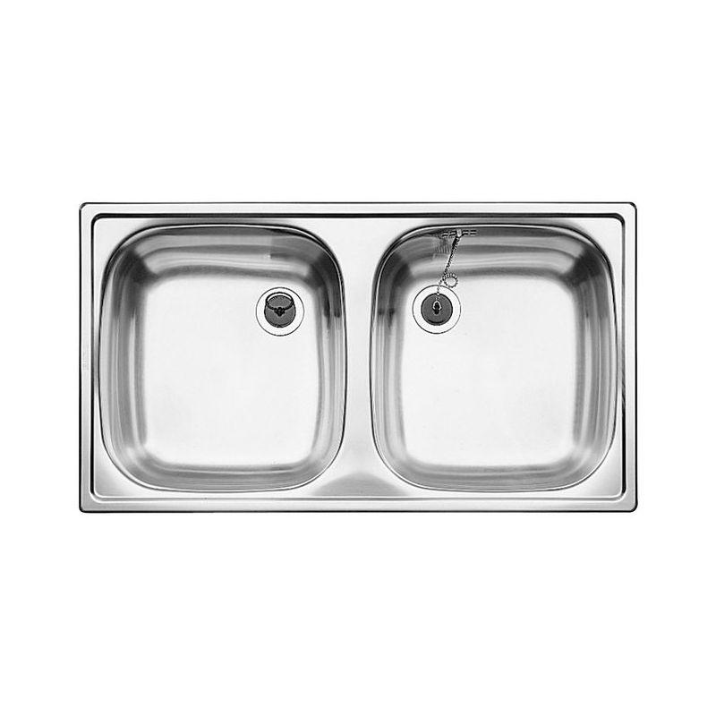 sudoper-blanco-top-ed-8x4-B-TOP-ED8x4_1.jpg