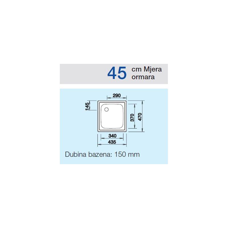 sudoper-blanco-top-ee-4x4-B-TOP-EE4x4_2.jpg