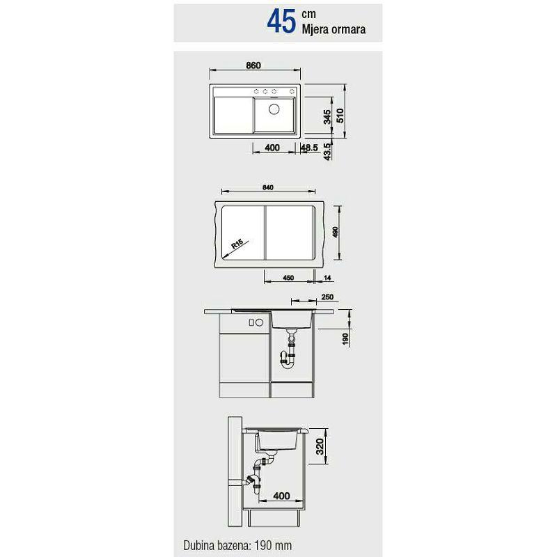 sudoper-blanco-zenar-45s-drvena-ili-stak-09010518_5.jpg