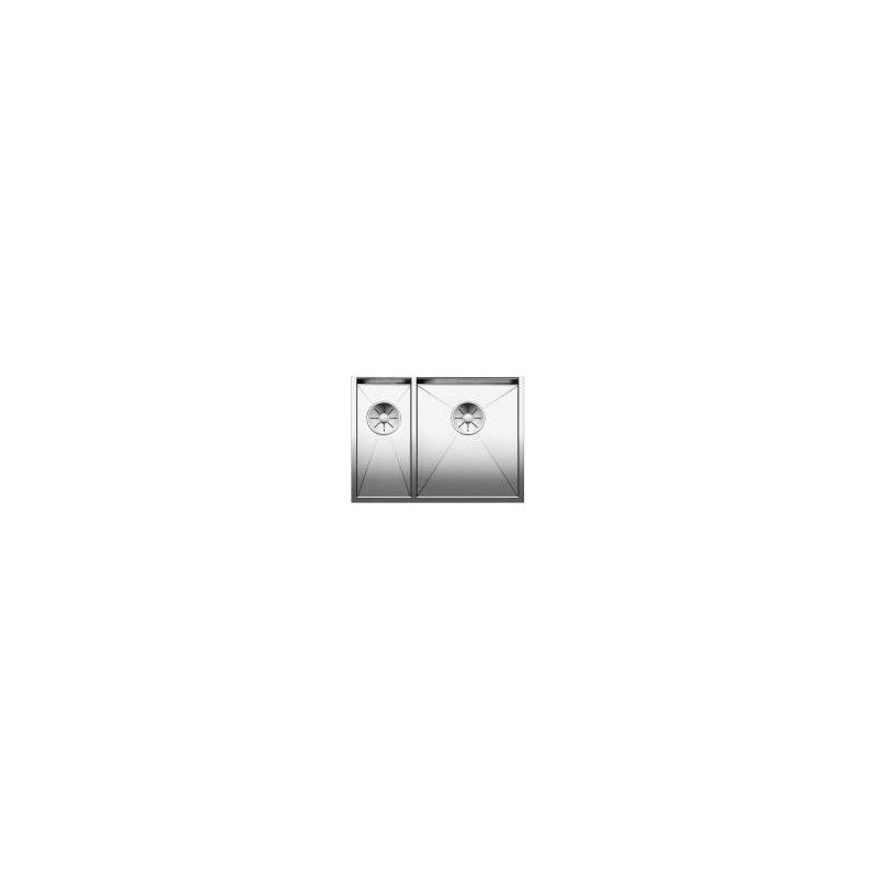 sudoper-blanco-zerox-340-180-u-09010724_8.jpg
