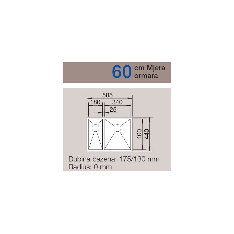 sudoper-blanco-zerox-340-180-u-svilen-sj-B-ZEROX-340-180U_3.jpg