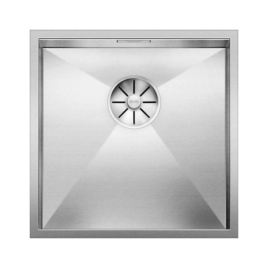 sudoper-blanco-zerox-400-if-521584-09011213_2.jpg