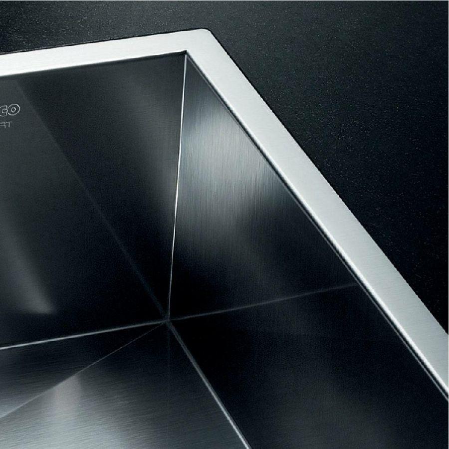 sudoper-blanco-zerox-400-if-521584-09011213_3.jpg