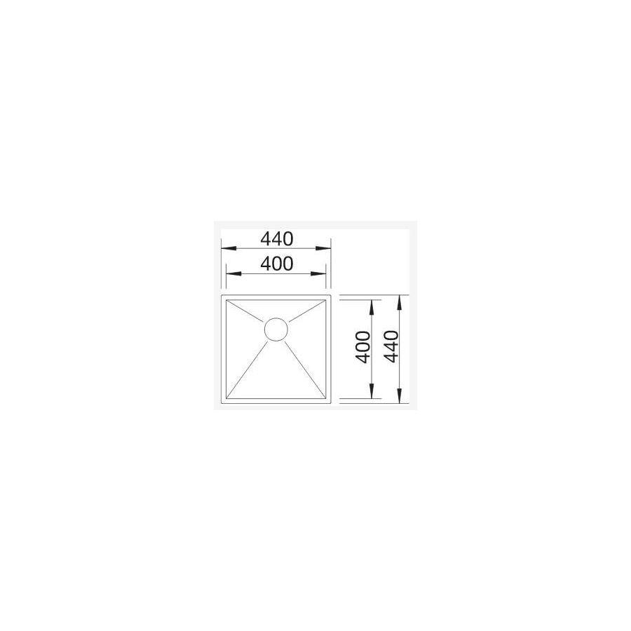 sudoper-blanco-zerox-400-if-521584-09011213_4.jpg