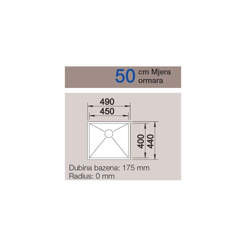 sudoper-blanco-zerox-450-u-svilen-sjaj-B-ZEROX-450U_4.jpg