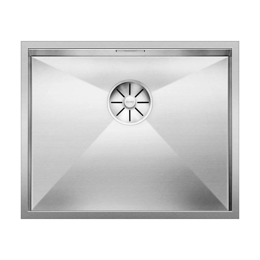 sudoper-blanco-zerox-500-if-infino-bez-dalj--09010225_2.jpg