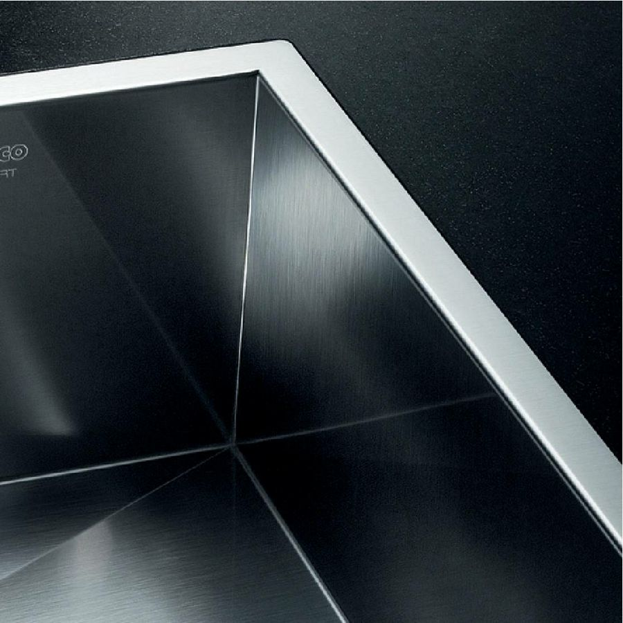 sudoper-blanco-zerox-500-if-infino-bez-dalj--09010225_3.jpg