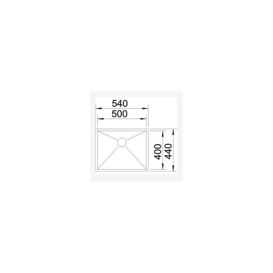 sudoper-blanco-zerox-500-if-infino-bez-dalj--09010225_4.jpg