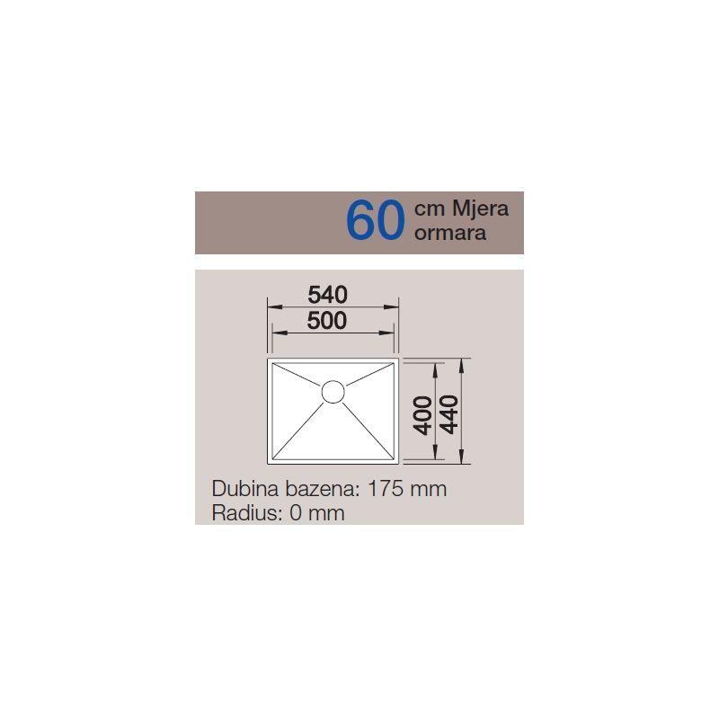 sudoper-blanco-zerox-500-u-svilen-sjaj-B-ZEROX-500U_3.jpg