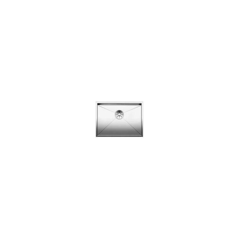 sudoper-blanco-zerox-550-u-09010520_8.jpg