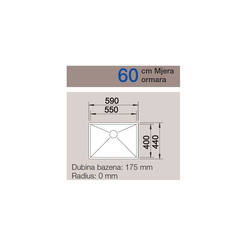 sudoper-blanco-zerox-550-u-svilen-sjaj-B-ZEROX-550U_4.jpg