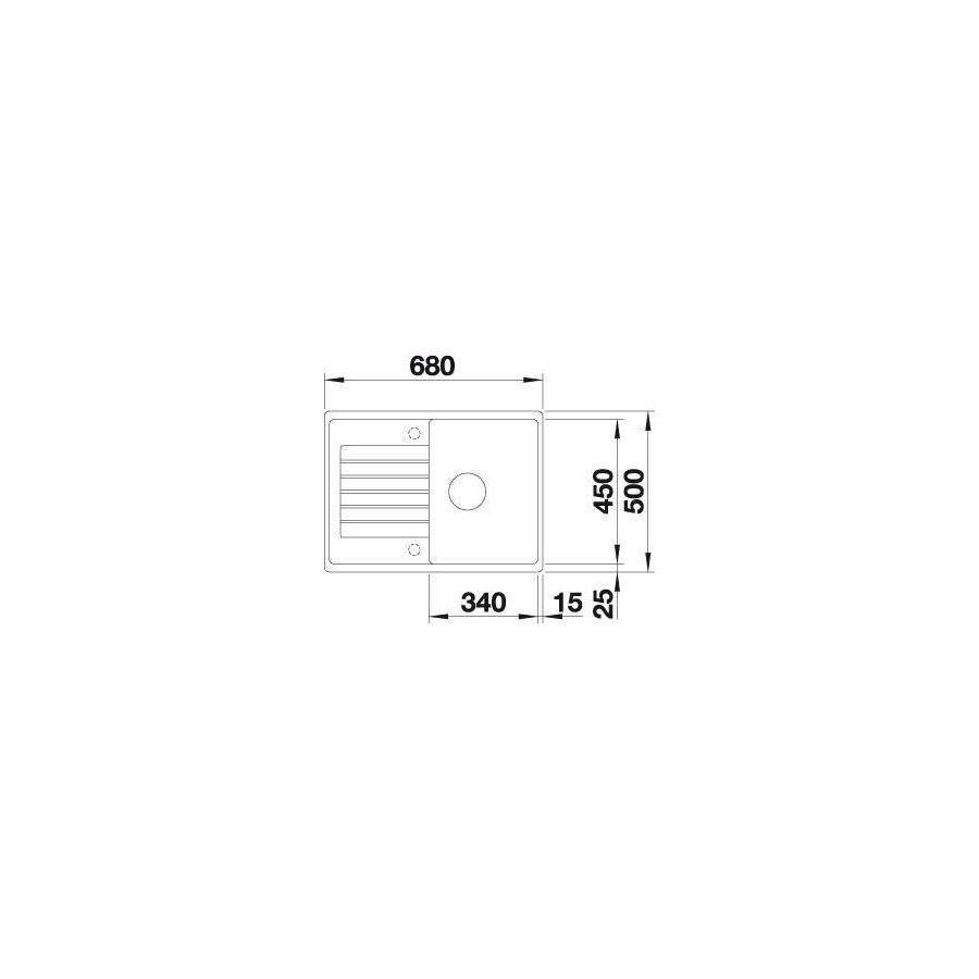 sudoper-blanco-zia-45s-compact-antracit-bez-dalj-524721-09011512_3.jpg