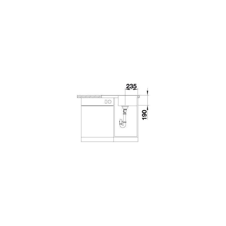 sudoper-blanco-zia-45s-compact-antracit-bez-dalj-524721-09011512_4.jpg
