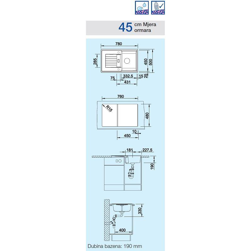 sudoper-blanco-zia-45s-silgranit-B-ZIA-45S_3.jpg