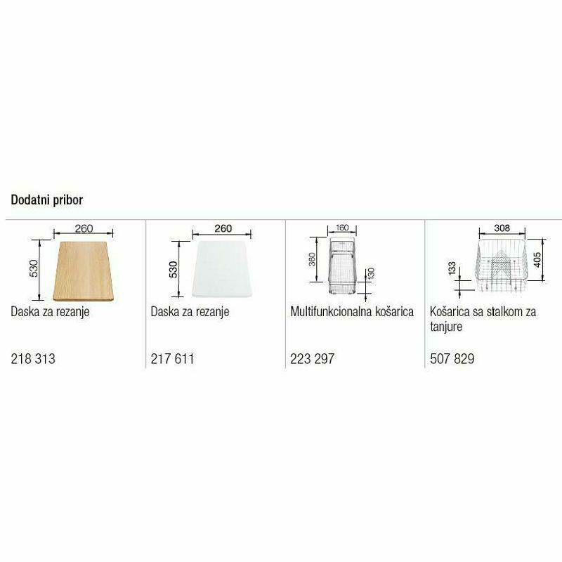 sudoper-blanco-zia-5s-bez-dalj-09010469_4.jpg